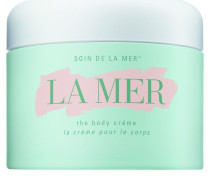 Body Crème - 300 ml