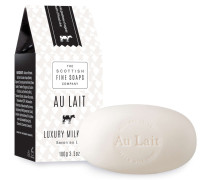 Luxury Milk Soap - 100 g