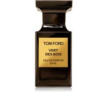 Vert Des Bois- Eau De Parfum - 50 ml