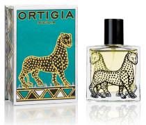 Mandorla Parfum - 30 ml