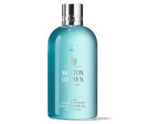 Coastal Cypress & Sea Fennel Bath & Shower Gel - 300 ml