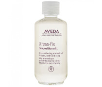 Stress-fix™ Composition Oil - 50 ml