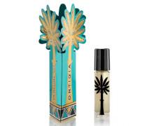 Mandorla Parfumöl - 10 ml