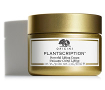 Plantscription™ Powerful Lifting Cream Intensive, Reichhaltige Anti-Aging Creme Mit Lifting-Effekt - 30 ml