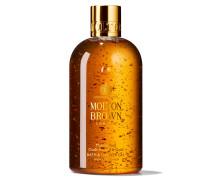 Oudh Accord & Gold Body Wash - 300 ml