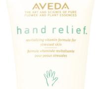 Hand Relief™ - 125 ml