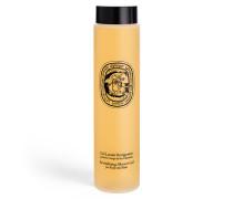 Revitalizing Shower Gel - 200 ml