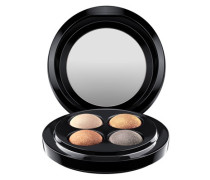 Mineralize Eye Shadow X4 - 2 g | flieder