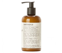 Another 13 Bodylotion