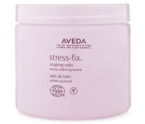 Stress-fix™ Soaking Salt - 454 g