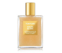 Soleil Blanc Body Oil - 100 ml