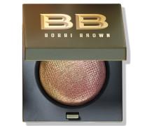 Luxe Eye Shadow Multichrome - 1,25 g | rosa