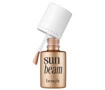 Sun Beam - 10 ml