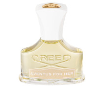 Aventus For Her - 30 ml