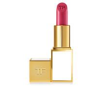 Lip Color Lips & Girls - 2 g