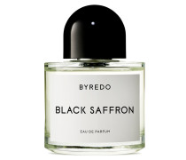 Black Saffron - 100 ml