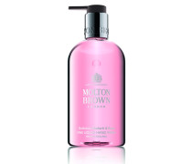 Delicious Rhubarb & Rose Fine Liquid Hand Wash - 300 ml
