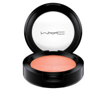 Extra Dimension Blush - 4 g | apricot