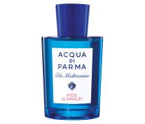 Fico Di Amalfi EDT Spray - 150 ml