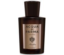 Colonia Ambra Concentrée Spray - 100 ml