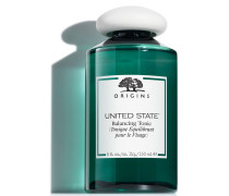 United State Balancing Tonic - 150 ml