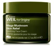 Mega-Mushroom Advanced Face Cream - 50 ml