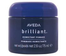 Brilliant™ Humectant Pomade - 75 ml
