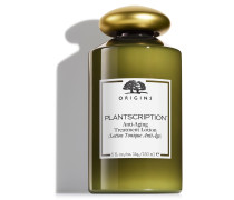 Plantscription™ Anti-aging Treatment Lotion - 150 ml