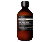 Nurturing Shampoo - 200 ml