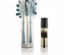 Mandorla Parfumöl - 10 ml | ohne farbe