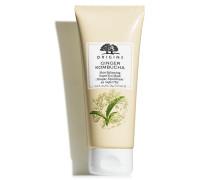 Ginger Kombucha Skin Balancing SuperTea Mask - 100 ml