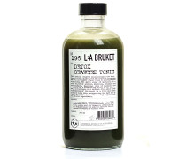 No.196 Detox Seaweed Tonic - 240 ml | ohne farbe