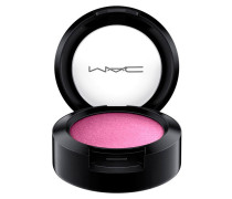 Eye Shadow - 1,5 g | pink