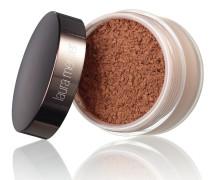 Translucent Loose Setting Powder Glow | beige