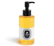 L'Ombre Dans L'eau Shower Oil - 200 ml | ohne farbe