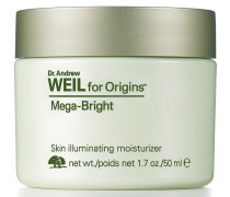 Dr. Andrew Weil For Origins™ Mega-Bright Skin Illuminating Moisturizer - 50 ml
