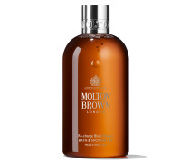 Re-charge Black Pepper Bath & Shower Gel - 300 ml