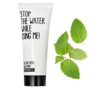 Wild Mint Toothpaste - 75 ml