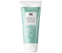Shower Off™ Exfoliating Body Wash - 200 ml