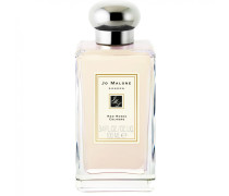 Red Roses - 100 ml
