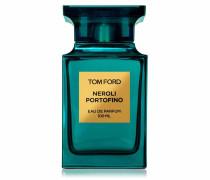 Neroli Portofino - Eau De Parfum - 100 ml