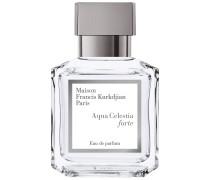 Aqua Celestia Forte - 70 ml