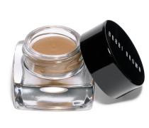 Long-Wear Cream Shadow - 3,5 g | Natur