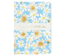 Notebook Set Romantique