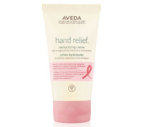 BCA Hand Relief™ Mit Rosemary Mint Aroma - 150 ml