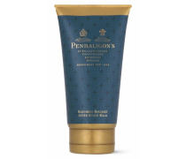 Blenheim Bouquet After Shave Balm - 150 ml