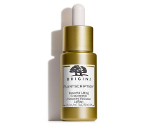 Plantcription Powerful Lifting Concentrate - 30 ml | ohne farbe