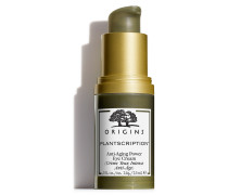 Plantscription Anti-aging Power Eye Cream - 15 ml | ohne farbe