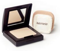 Foundation Powder - 7,4 g | beige