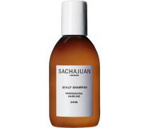Scalp Shampoo - 250 ml